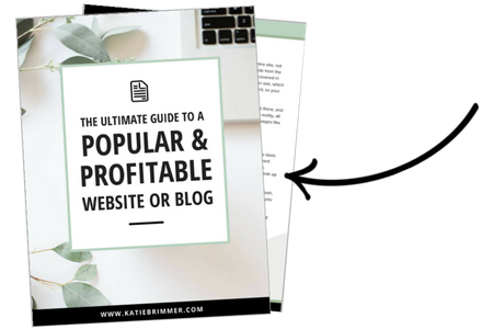 Ultimate Guide to a Popular and Profitable Website or Blog.png