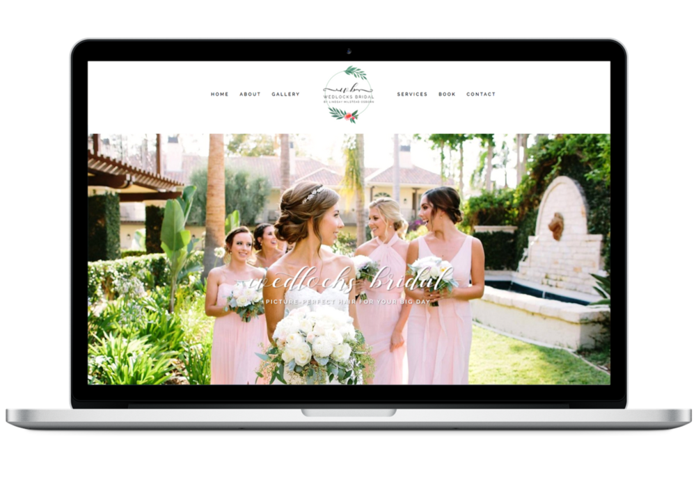 Wedocks Bridal Homepage.png