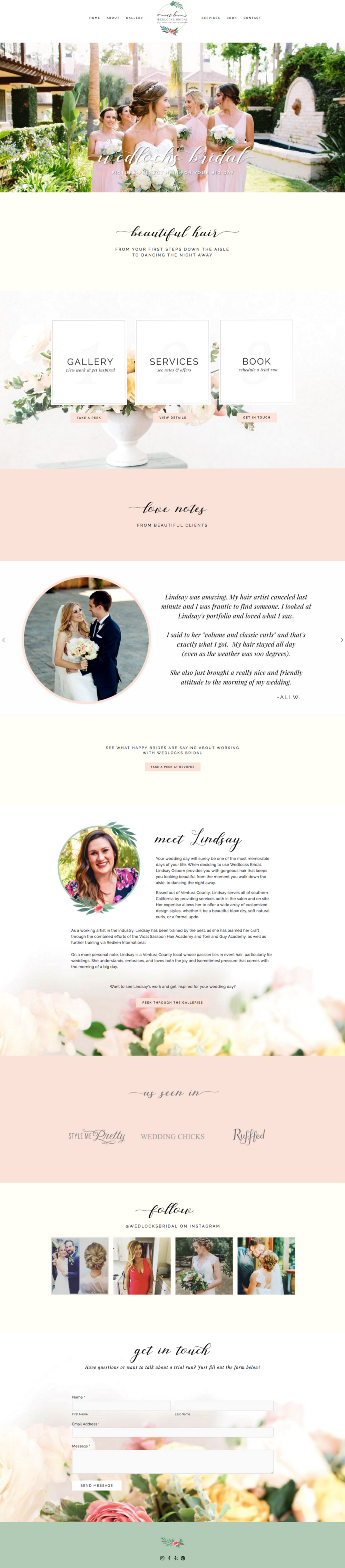Wedlocks Bridal Homepage Full Design.png
