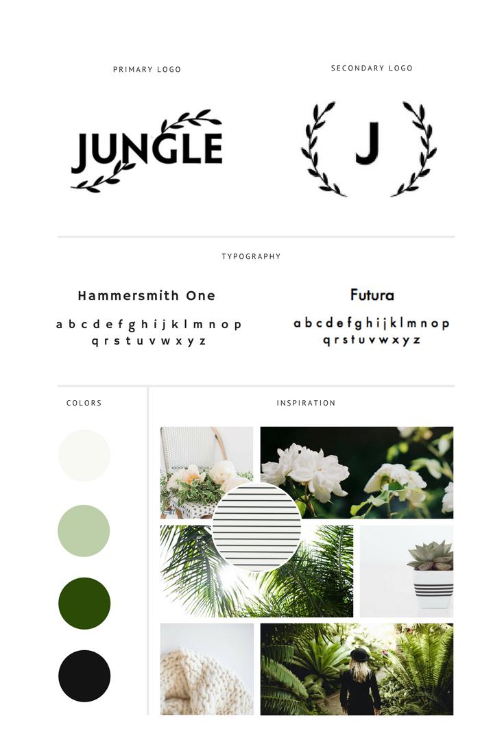 Jungle Mood Board.png