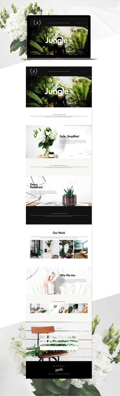 Jungle Website Homepage Design copy.png