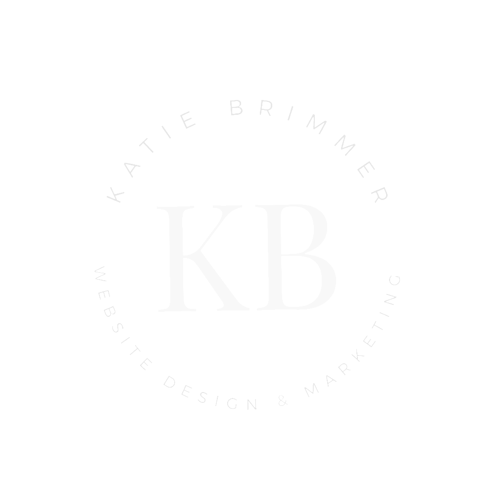 KB Brand Mark white.png