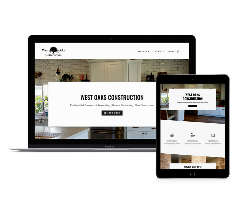 West Oaks Construction Website.png