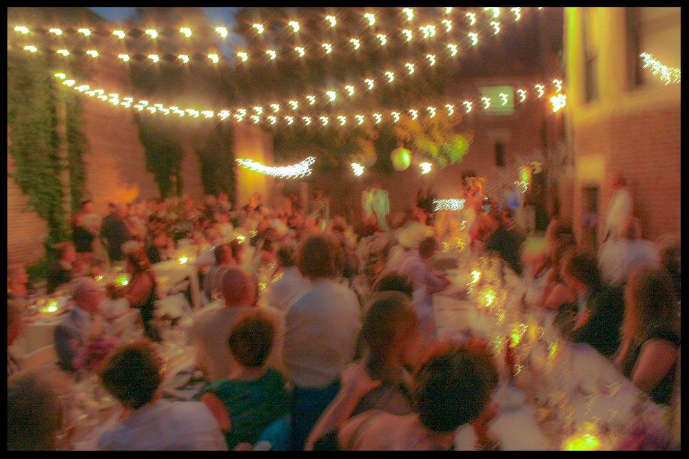 Chicago Wedding Party2.jpg