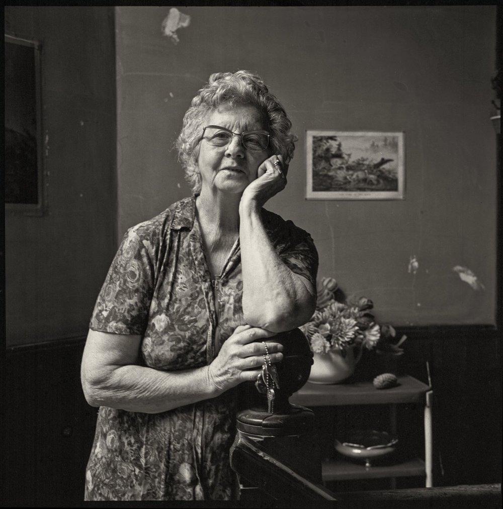 Mrs. Scwhab (1 of 1).jpg
