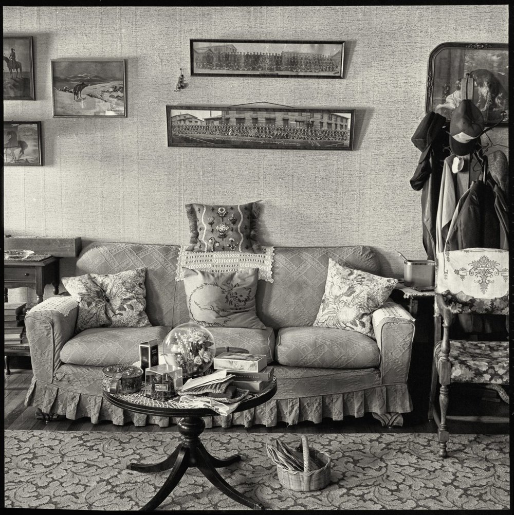 Schwab's Living Room (1 of 1).jpg