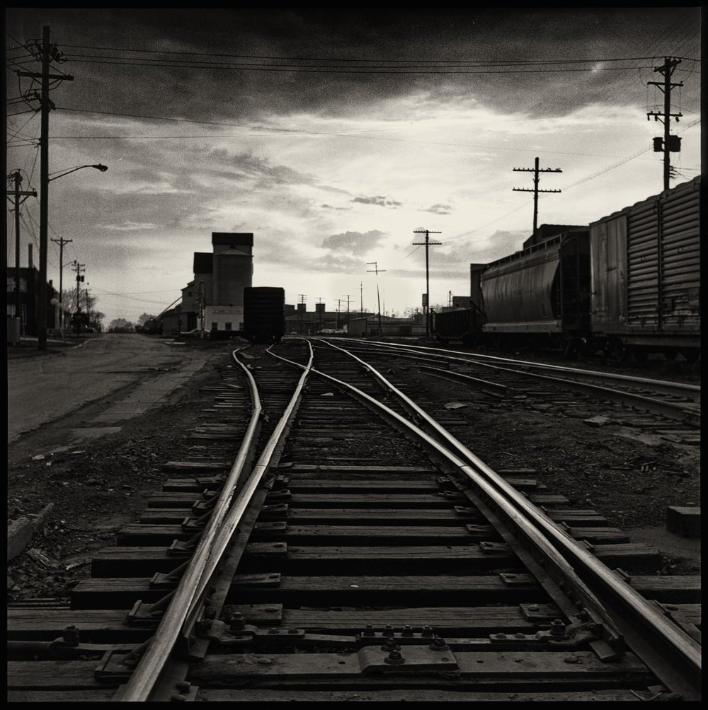 train tracks (1 of 1).jpg