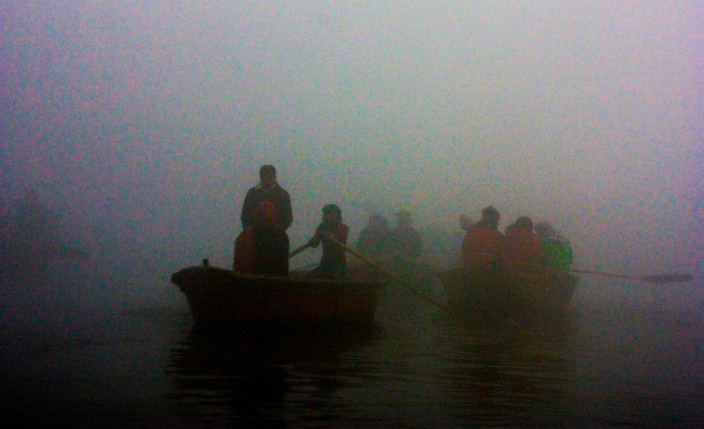 Ganges (1 of 1).jpg