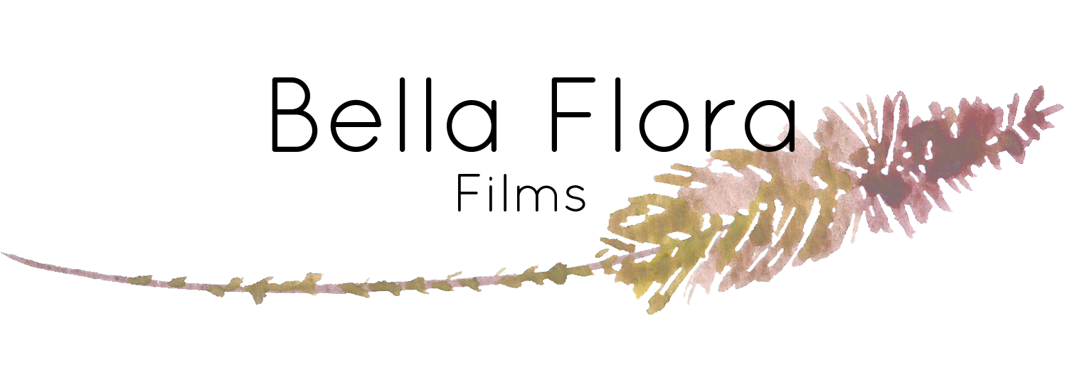 Bella Flora Films