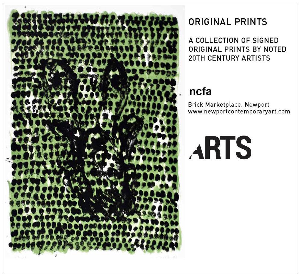 ncfa_prints.jpg