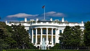the-white-house-1623005__180.jpg