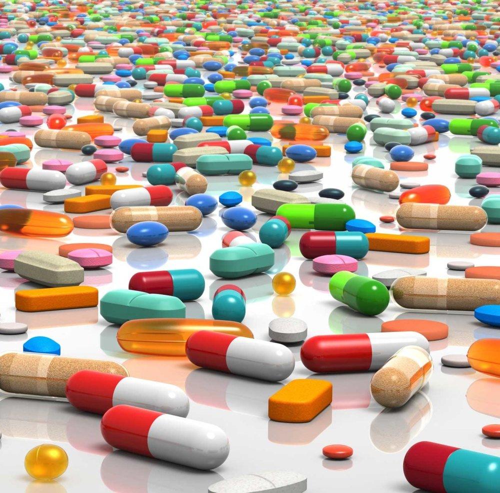 PillsCanyonNews.jpg