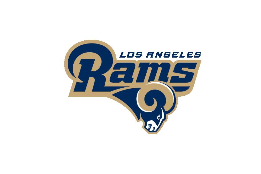 LA_Rams_logos.png