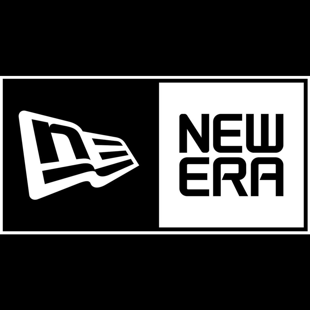 NEW-ERA-LOGO-CTPAT.png