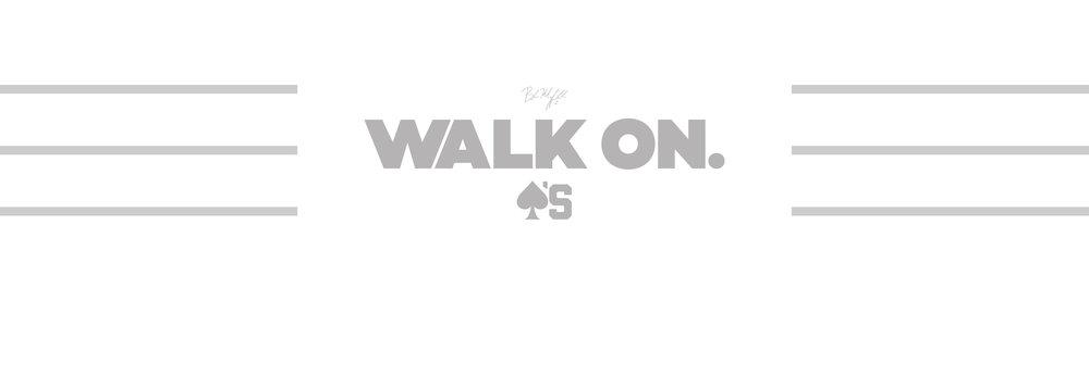 WalkOn2.jpg