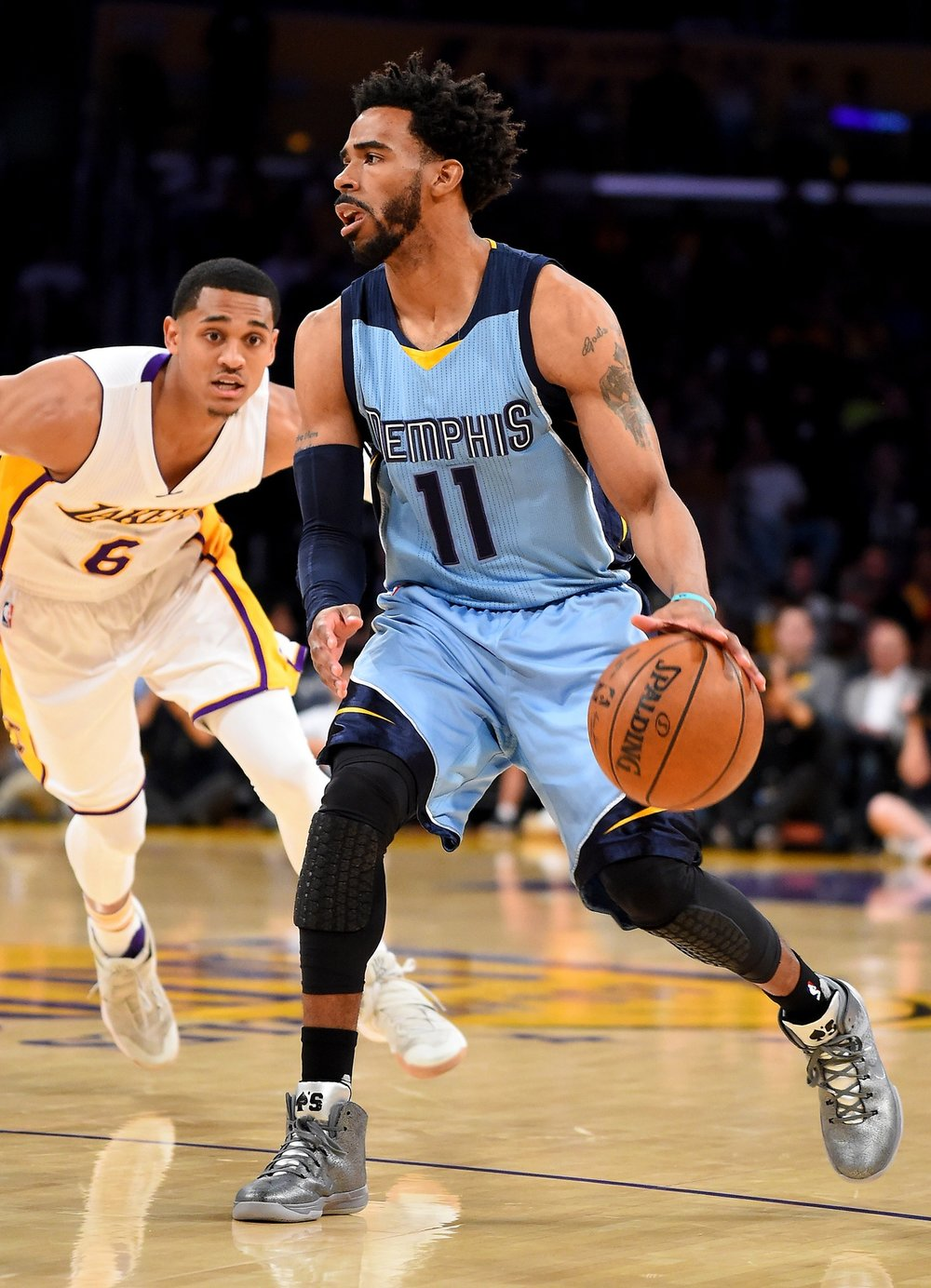 80afb442123 Mike Conley Activation — ACES FIGHTS ON