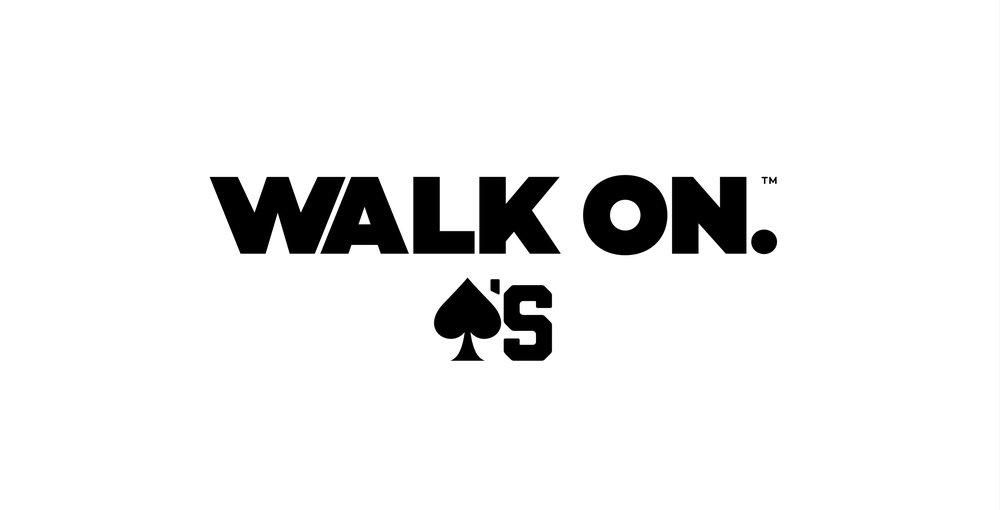 WalkOn™ LOGO WEB.jpg