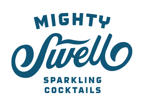 MightySwell_Logo_BLUE.png