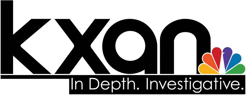 Kxanlogo.jpg
