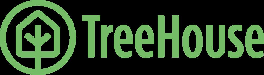 TH_Logo_Lockup_CMYK_Green.png