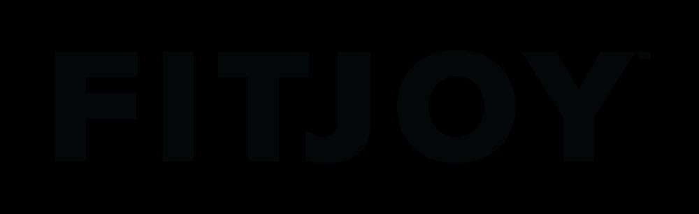 FitJoy Logo - Black-01 (1).png