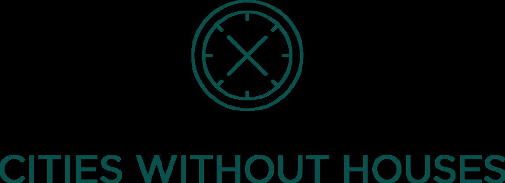 Logo-8.png