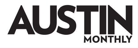 austin-Monthly-Logo-Black-442x156.png