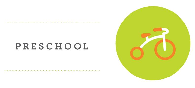 1. Preschool Header.jpg
