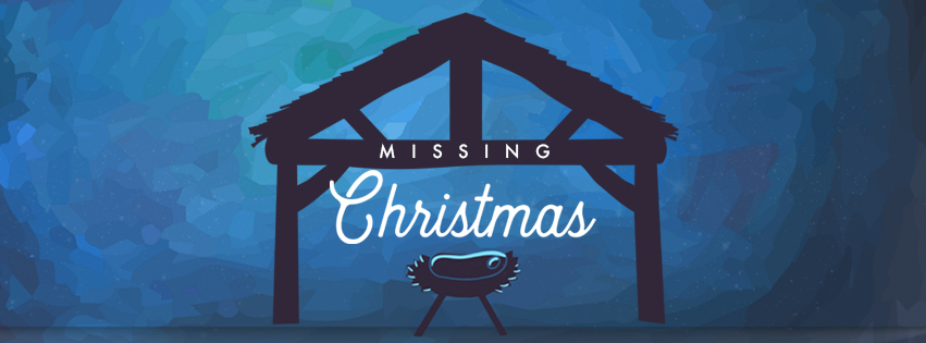 Missing-Christmas_Facebook-Cover.png