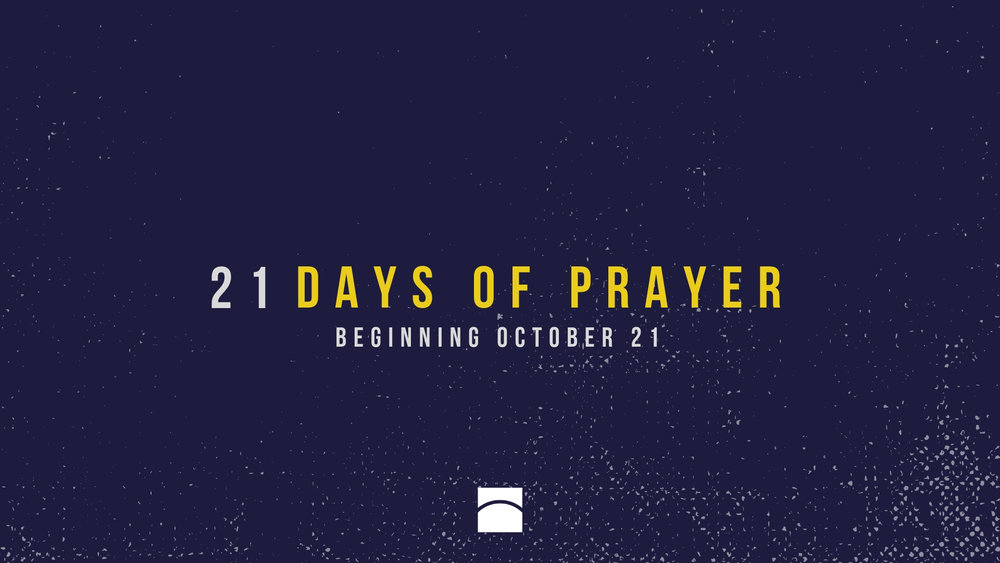 21 Days of Prayer Screen.jpg