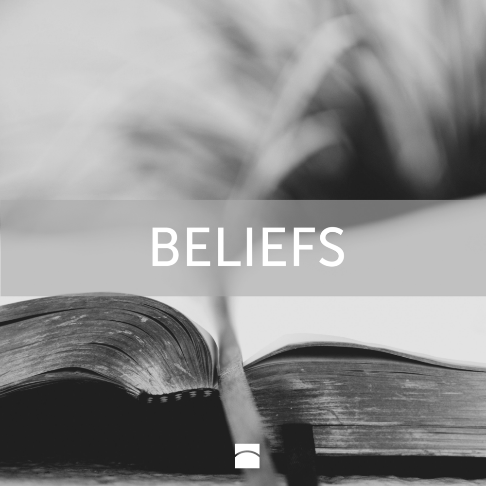 WHAT WE BELIEVE.png