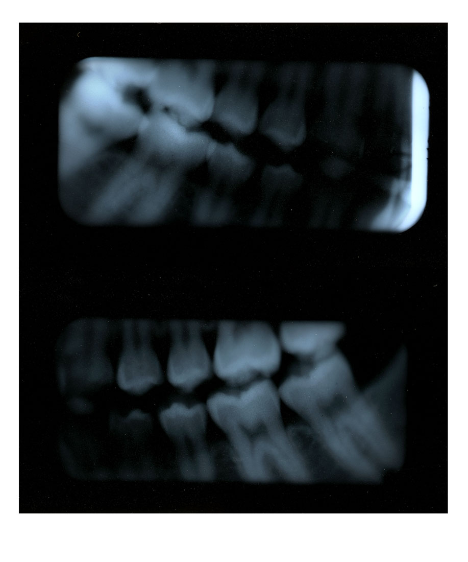 scan-01.jpg