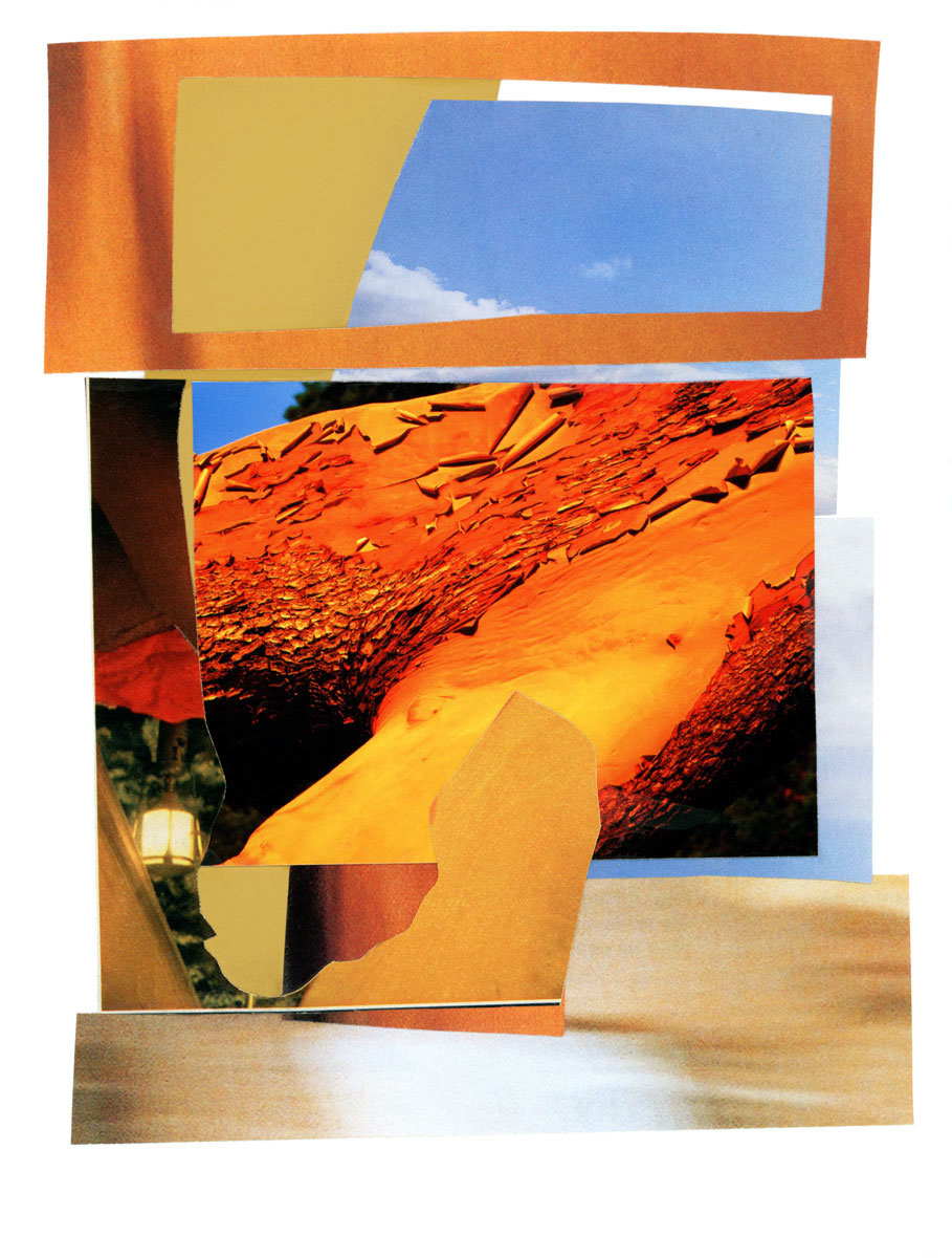 11-17-16-collage019.jpg