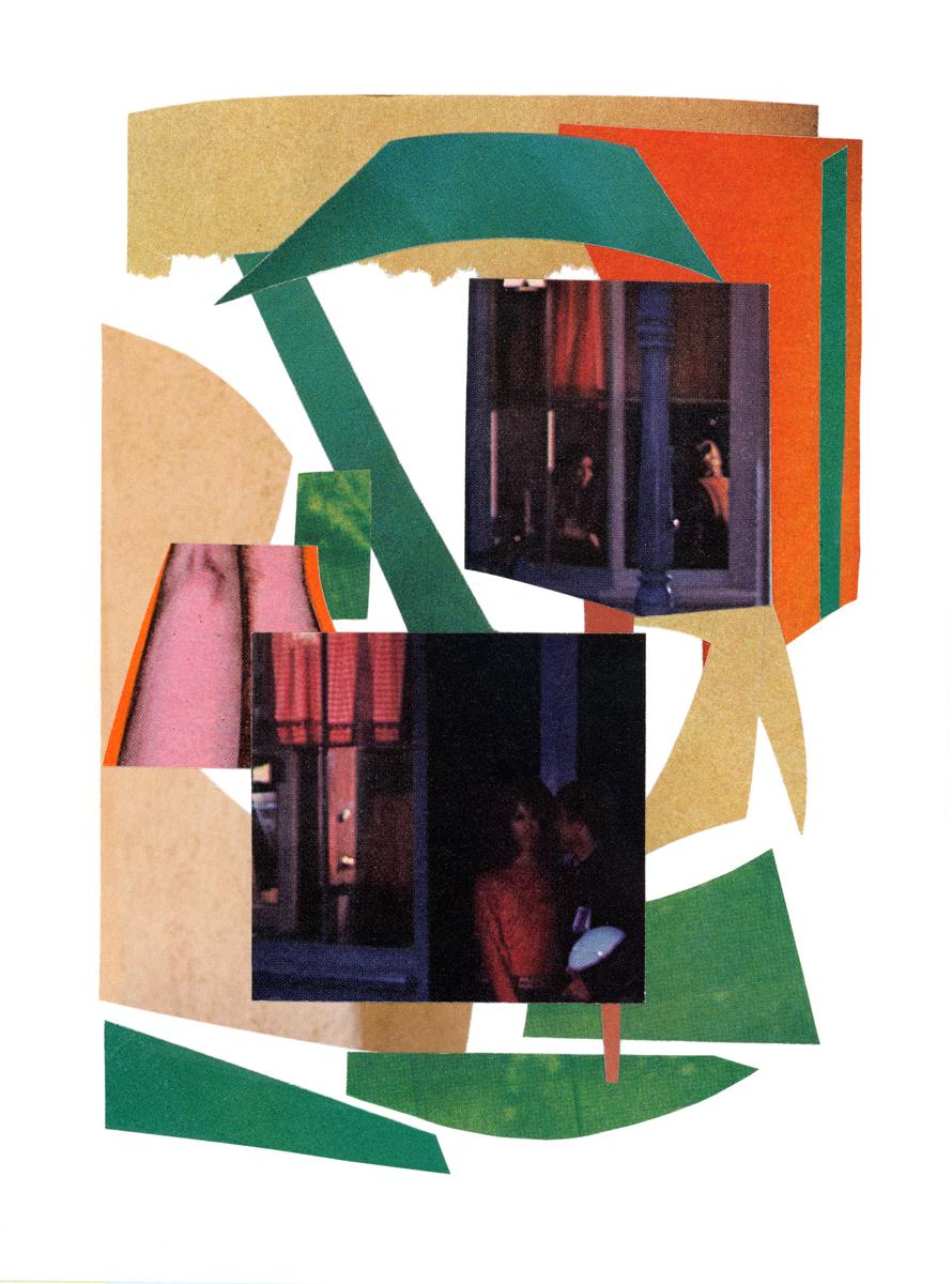 3-11-17-collage039.jpg