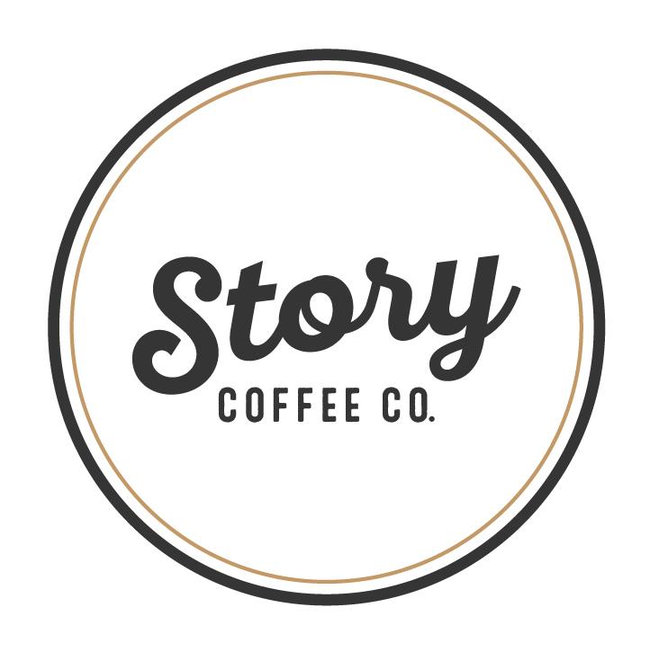 Story_Logo_v1 (1).jpg