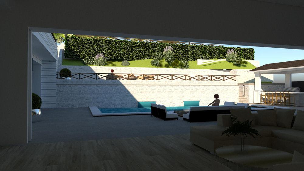 3d patio.jpg