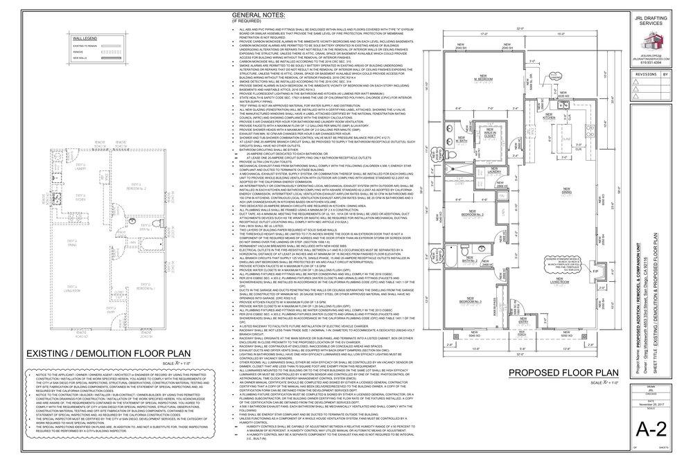 Sheet A-2.jpg