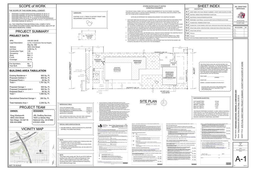 Sheet A-1.jpg