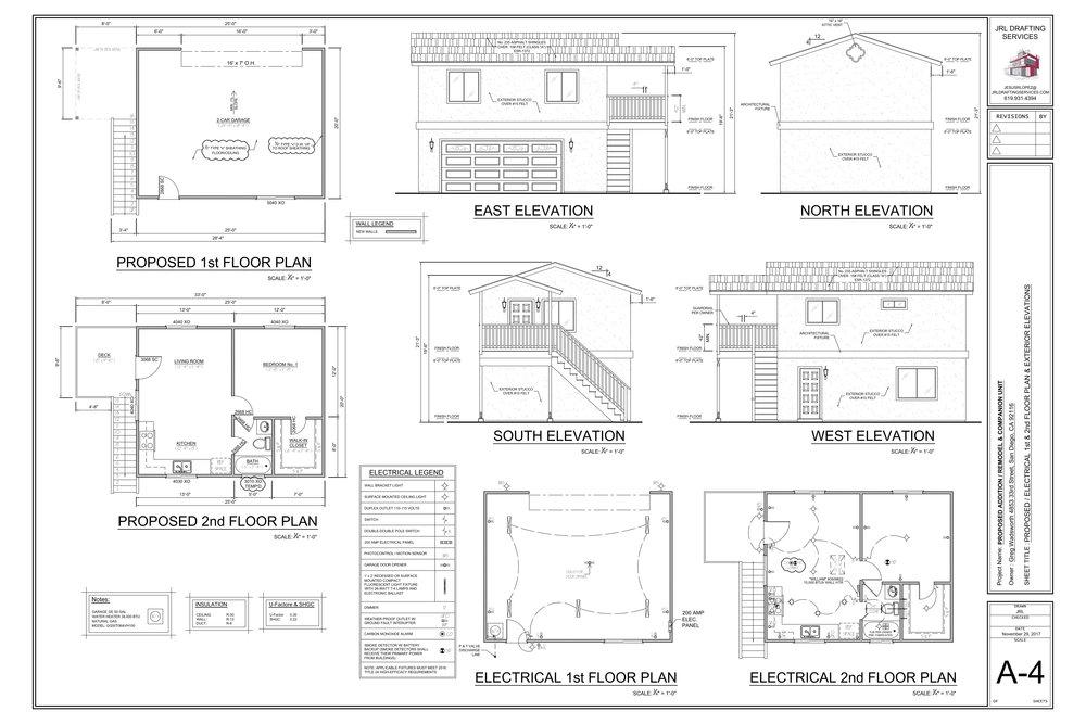 Sheet A-4.jpg