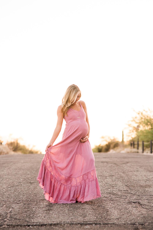 Dauenhauer-Maternity-084.jpg