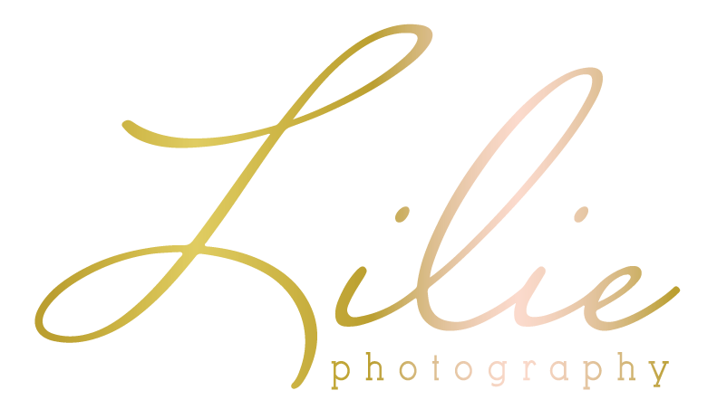 Lilie Photography