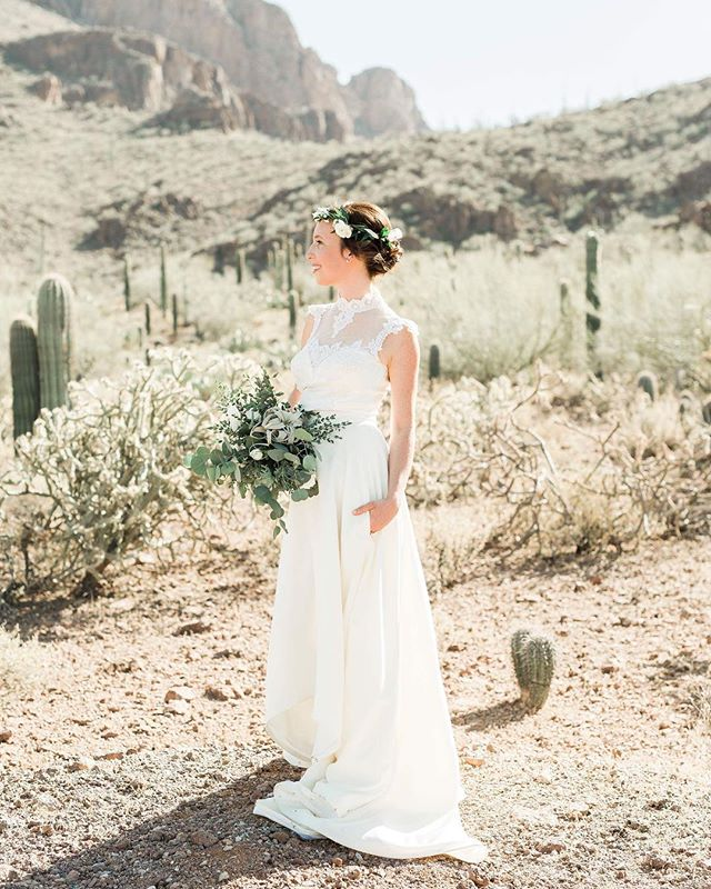 Did you know...99.99% of every wedding image I share is from a #realtucsonwedding? Every beautiful moment captured during your day is based on a timeline we create together when we meet for the first time. Why is this so important? Because you need to know! I love timelines and keeping your day as fun and relaxed for YOU as possible. Everything I do, I do with you in mind. Your day is unique and should be captured in all of it's true beauty. I have been blessed to be a part of 36 #liliebride weddings to date since I started in 2016. Each one of them full of vibrant memories, beautiful details, and REAL moments that are unique to each bride & groom and it is an absolute honor to do what I do. 💕🙌