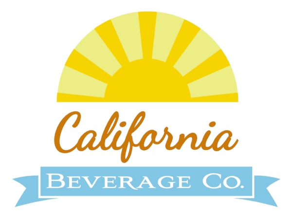 California Beverage Co.