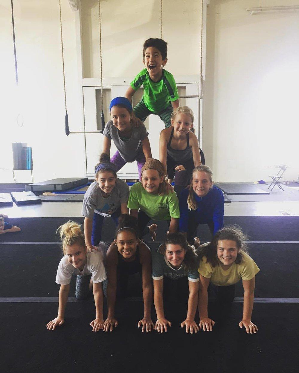 Circus Maine Kids.jpg