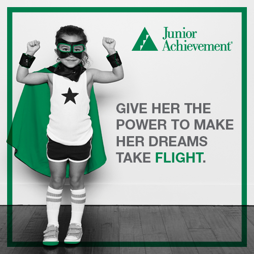 ja-superhero-social-media-dreams-take-flight.jpg