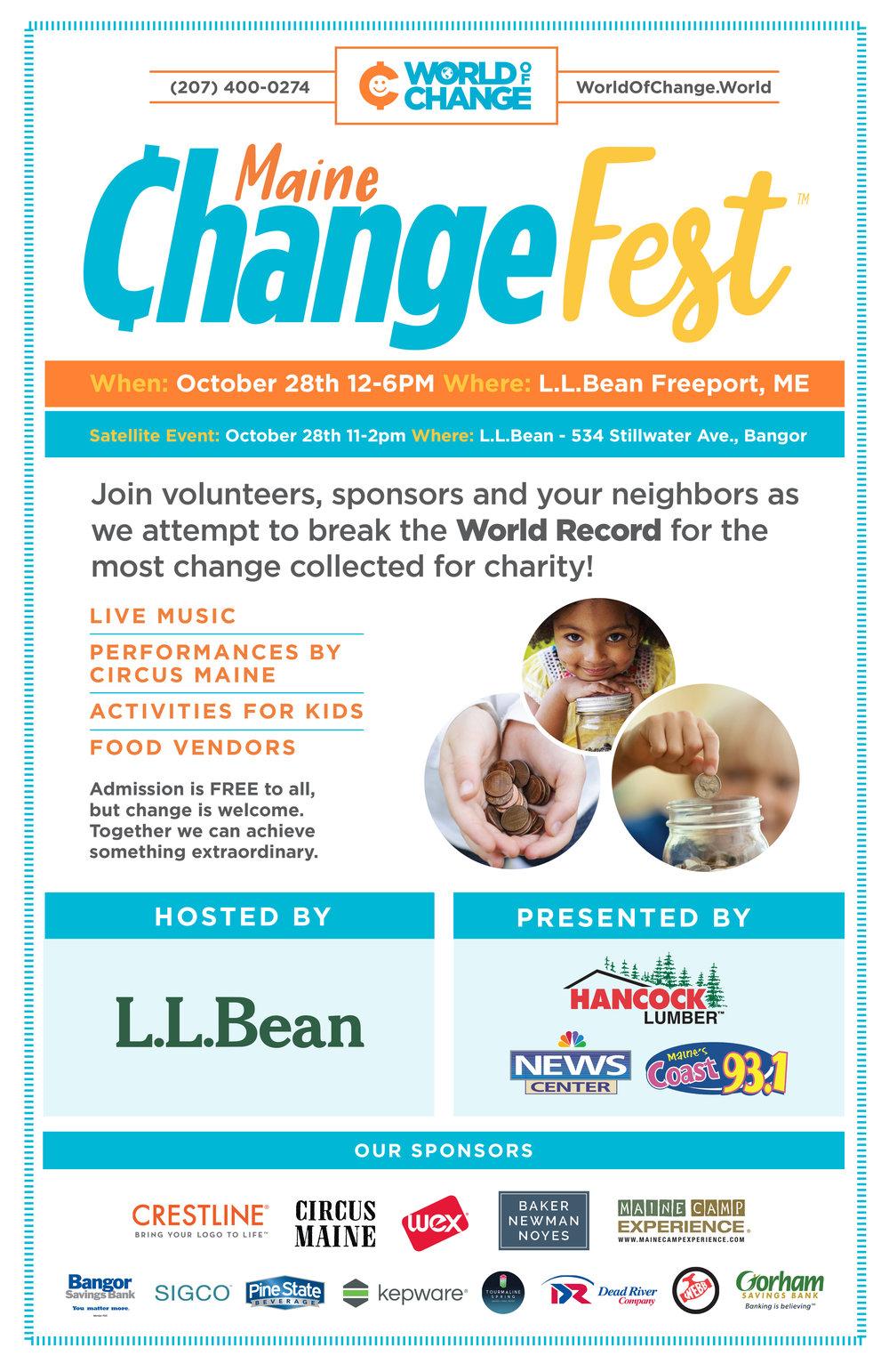 WOC_ChangeFest_Poster_Bangor.jpg