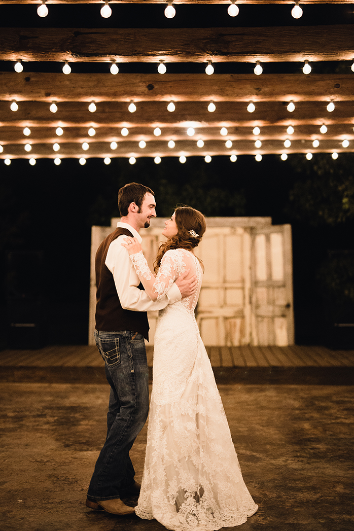 Harper-Wedding-4821.jpg
