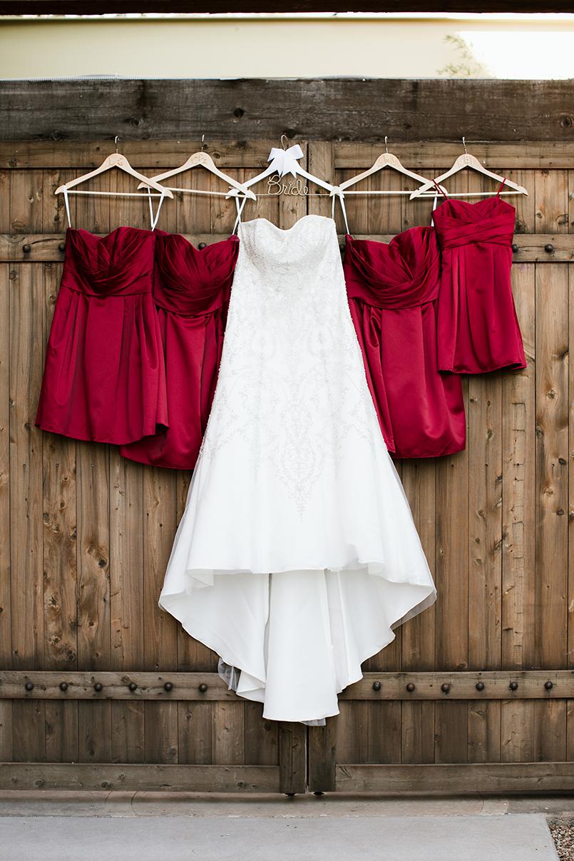 Briseno-Wedding-112.jpg