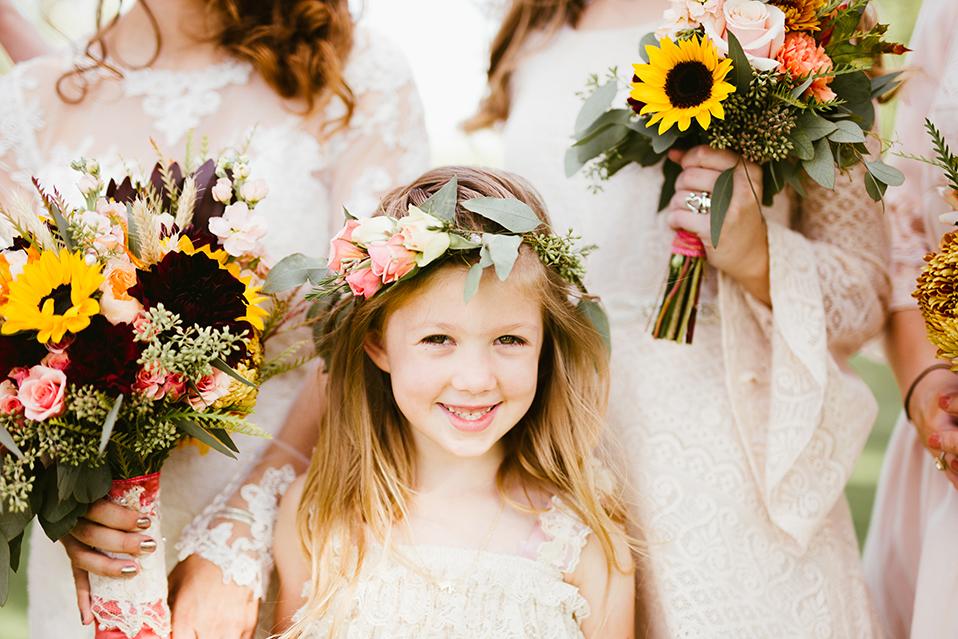 Harper-Wedding-3675.jpg