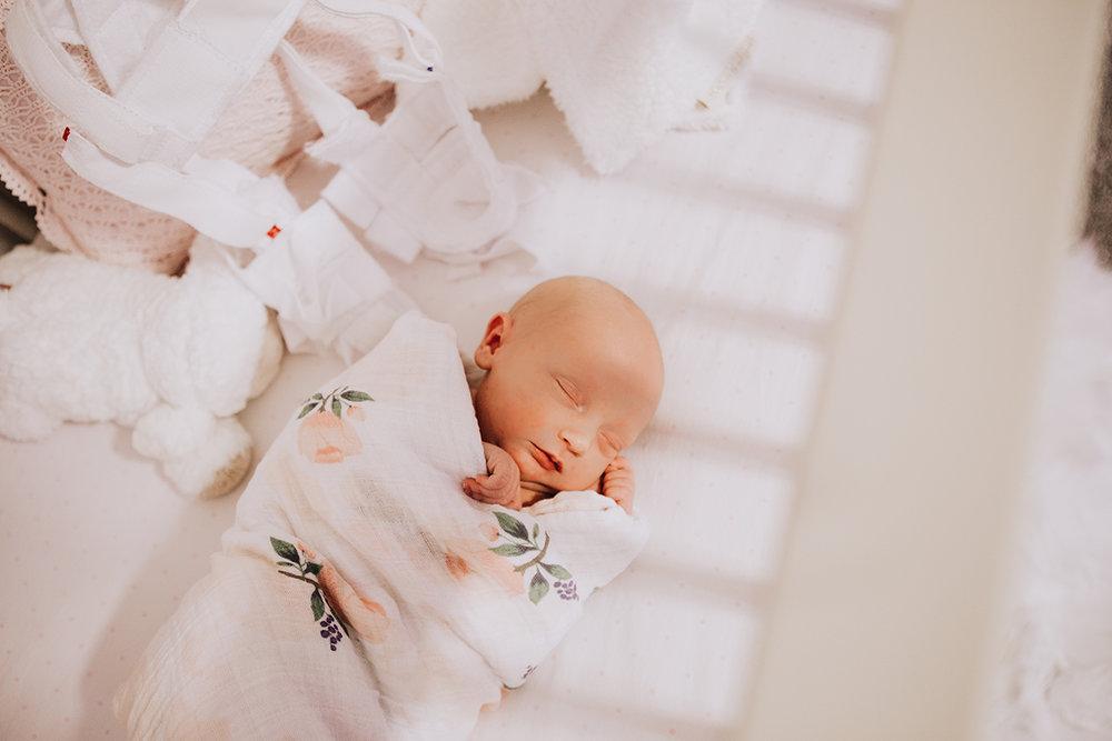 Emerson-Kathryn-Newborn-65.jpg